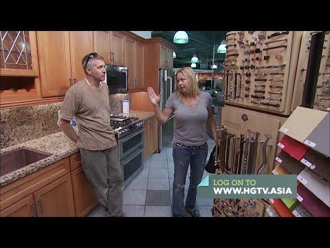 Family Under Construction  HGTV Asia