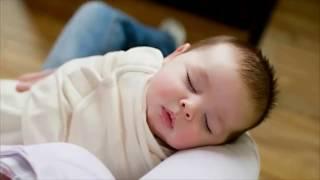 Как пеленать ребенка с конвертами SwaddleMe от Summer Infant