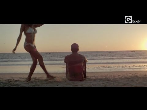 DUKE DUMONT feat AME* - Need U (100%) (Official Video)