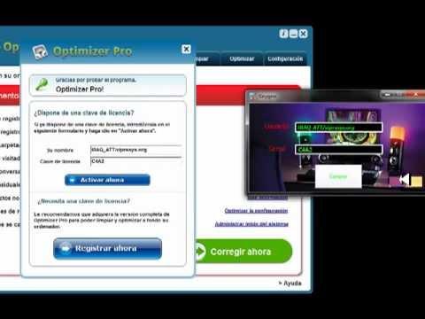 Mirroring360 License Key Crack