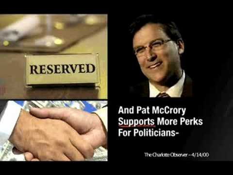"Alliance's ""Move"" ad on McCrory"