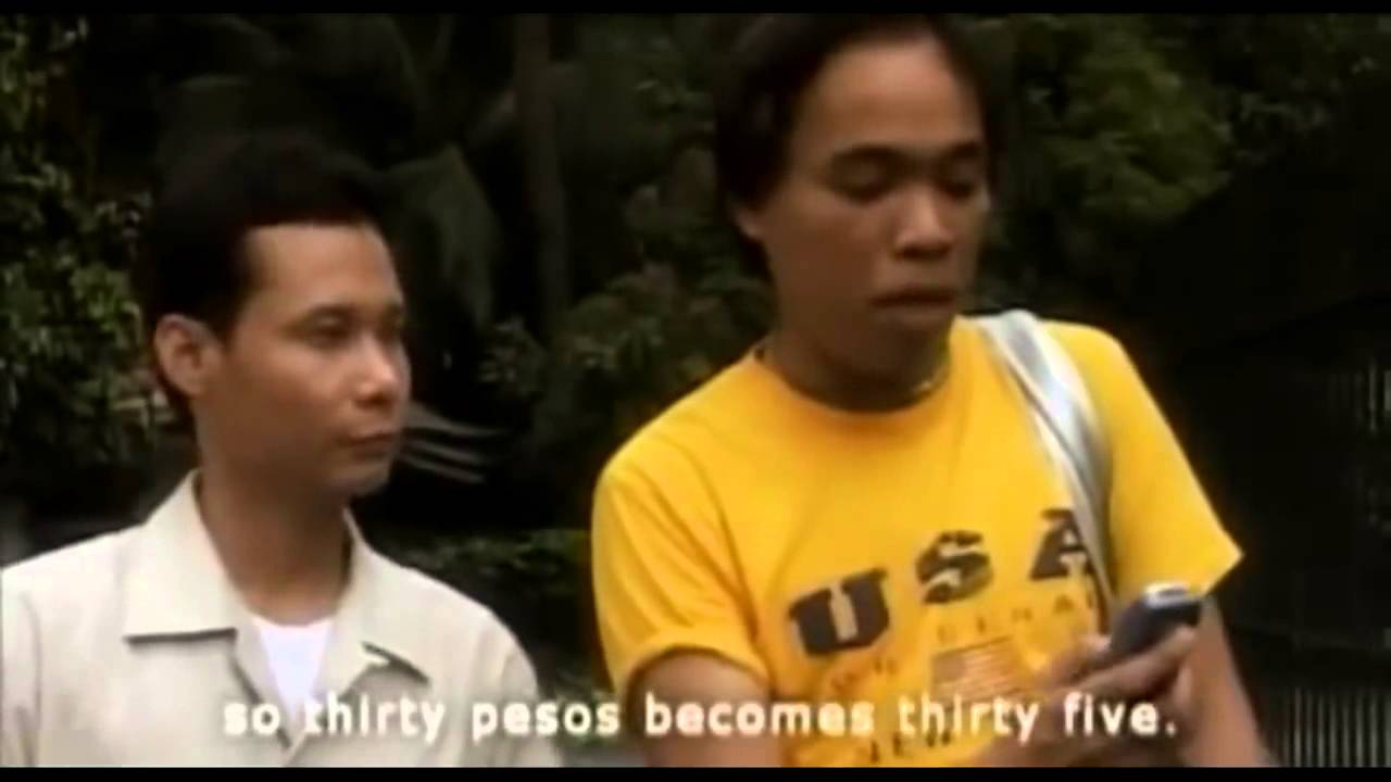 movies watch pinoy gay