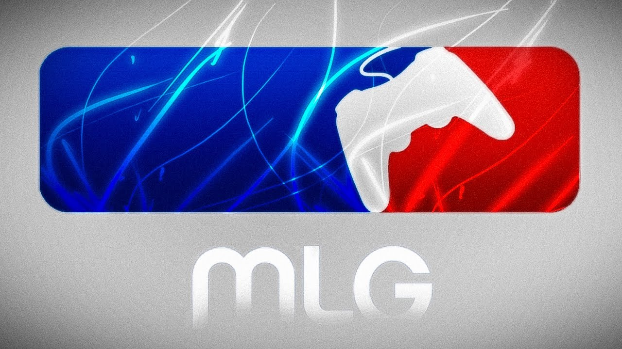 what is mlg major league gaming youtube