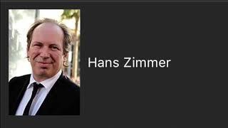Hans Zimmer: IMDb Goblin