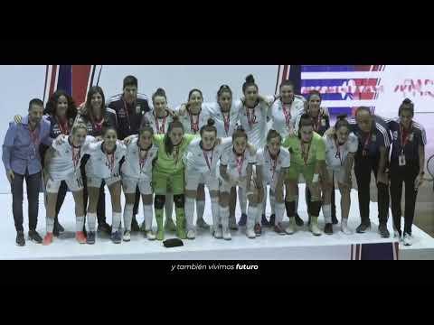 Sorteo de Campeonato de Futsal Masculino