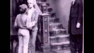 A Tribute to Diana Millay (aka Laura Collins on Dark Shadows)