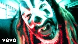 Watch Insane Clown Posse Halls Of Illusions video