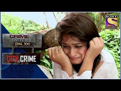City Crime | Crime Patrol | पुणे क्राइम केस | Pune (Maharashtra)