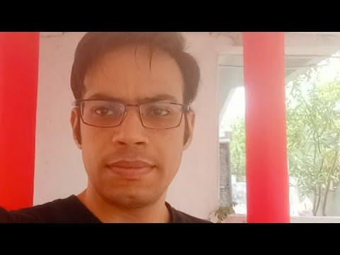 Advocate Ashok Pandey Live Chat