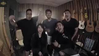Kung 'Di Rin Lang Ikaw - Agsunta Ft. Ashley Gosiengfiao