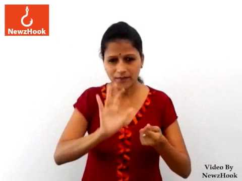7 Indian cities report high noise pollution levels-Indian Sign Language News by NewzHook.com