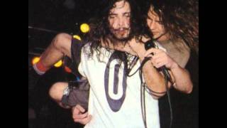 Temple of the Dog Reach Down Demo (Rare)