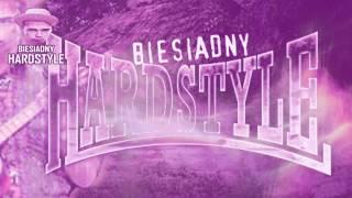 Ewelina Lisowska - W Stronę Słońca (Biesiadny Hardstyle remix)