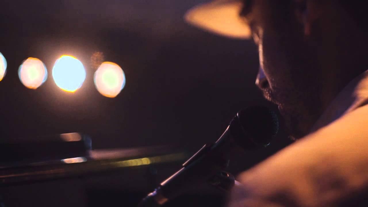 Pound Records | Hue Blanes