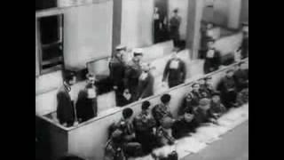 El Proceso de Belsen, Irma Greese (1945)