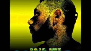 DJ MorGz Exclusive - Anita [Vanuatu Remix 2015]