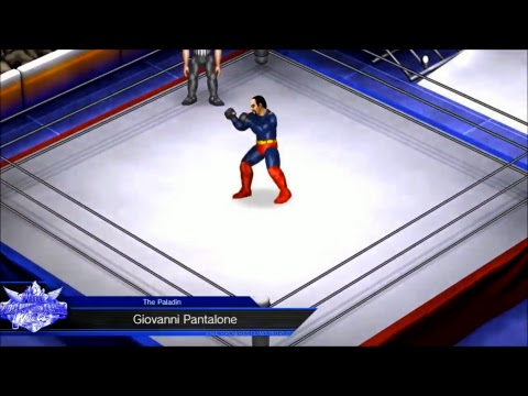 TW Web Radio LIVE - WWE Survivor Series 2017 Post-Show