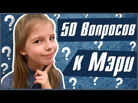 Юлия Михалкова – биография, фото, муж, личная жизнь, рост, вес