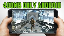 [400mb] Download Prince of Persia The Forgotten Sands on android   With High graphics   Direct Link