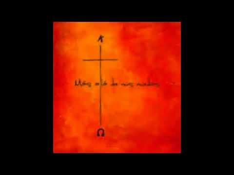 11-7-3 En mi Getsemaní - Eduardo Meana