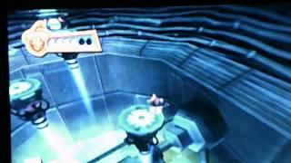 Ckvideogames Viyoutube Com