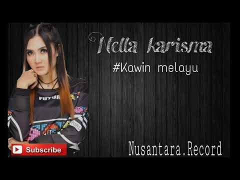 nella-karisama_kawin-melayu