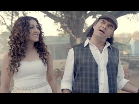 Yeh Hai Aashiqui Season 4 | Mohit Chauhan, Neeti Mohan | New Music Video