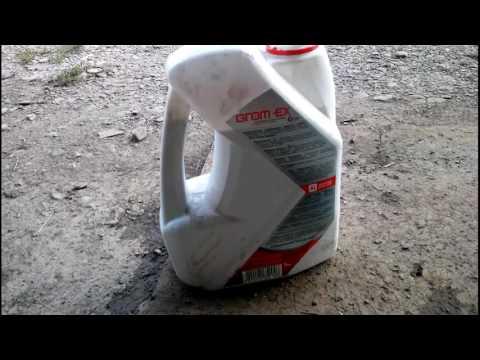 Слив антифриза на Чери Амулет c WV бачком и замена патрубка радиатора(от ВАЗ)