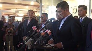 Penyumbang KDNK terbesar: Rakyat Selangor akan mendapat manfaat