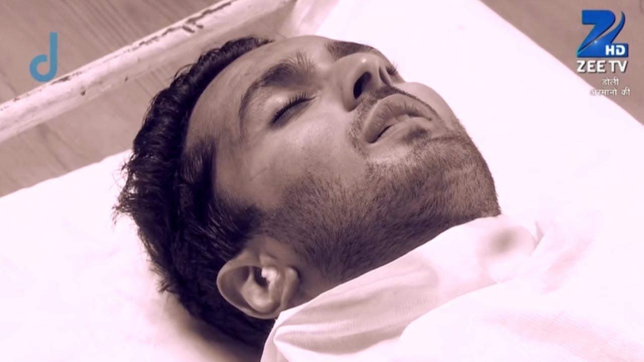 Download Doli Armaanon Ki | Webisode | Episode 414 | Neha Marda, Siddharth Arora, Vibhav Roy, Kamya | Zee TV