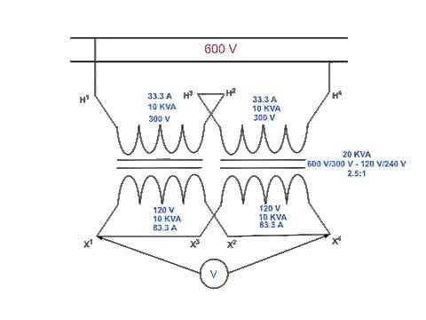 Hammond Power Solutions Wiring Diagram : 38 Wiring Diagram