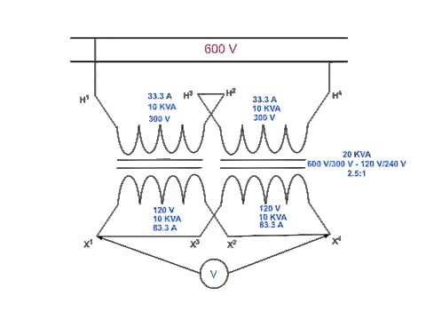 Wiring 2 Speed 120 Volt Motor likewise Hammond Power Solutions Wiring Diagram as well 3 Phase Auto Transformer Wiring Diagram as well Transformer Wiring Diagram Single Phase further Grounding And Bonding Diagrams. on single phase buck boost transformer wiring diagram
