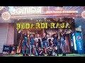 Bedardi Raja song chill mix.. Dj mb**   Delhi Belly   Sona Mohaptara   Ram Sampath   Aamir khan