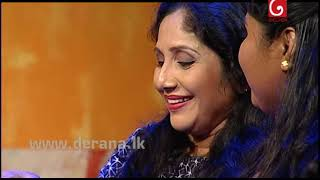 Ammai Mamai - 30th October 2017