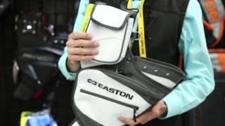 EASTON HIP DELUXE vidéo