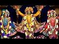 Hare krishna Kirtan Vol 9 sung by Sachi Kumar Das
