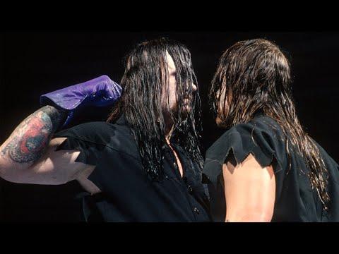 Every Undertaker SummerSlam Match: WWE Playlist