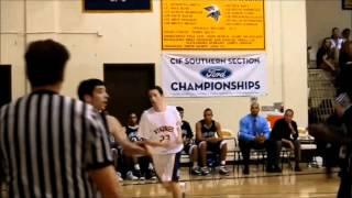 Austin McBroom: Beyond Belief: 3-Sport Athlete (Pilot Episode)