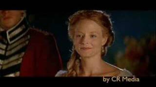 Anna and the King (1999) - Fan Music Video #1