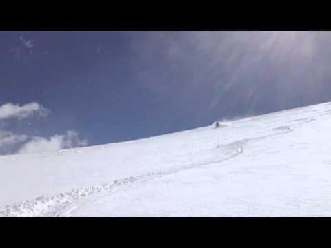 Rob at breck2