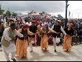 Khinnua /Pahadi / Song / Dance