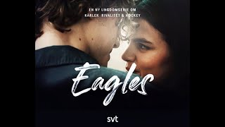 Орлы|Eagles(ШВЕЦИЯ)1-й сезон 1-я серия