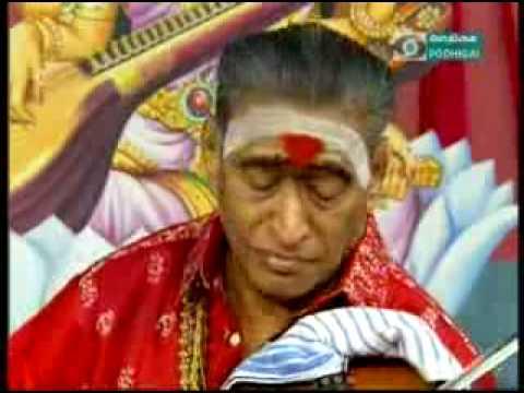 Instrumental tamil songs