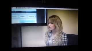 видео НПФ Газфонд - обзор и отзывы клиентов, доходность фонда