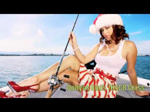 TackleTour Video - 2009 Holiday Gift Guide