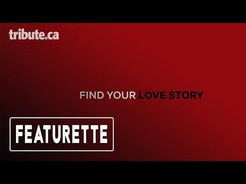 Netflix: Summer Of Love