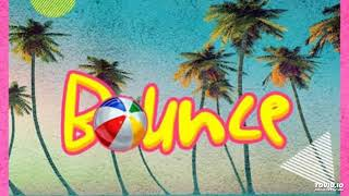 DJ Pherow Ft. EMarshal & Magnito - Bounce (OFFICIAL AUDIO)