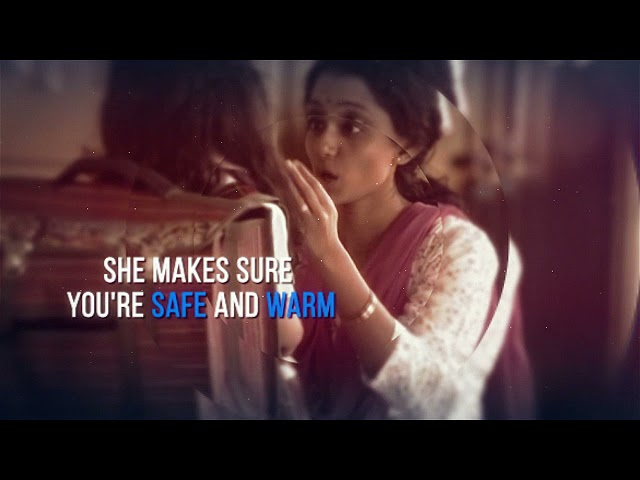 Mother's Day | Happy mother's day | Emotional Mother's Day Ads