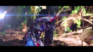 Bouba Kirikou - Welcome to Casamance - clip officiel