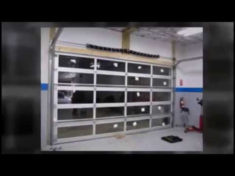 DECA Garage Door Repair In El Paso Texas